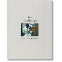 PETER LINDBERGH. DIOR (INT) - XL