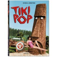 TIKI POP (INT)