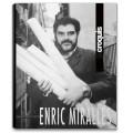 N.30/49/50/72/100/101/144 ENRIC MIRALLES 1983 - 2009