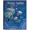 PICCOLO VAMPIRO 3