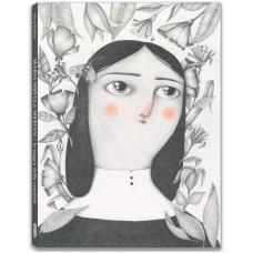 MARIA SIBYLLA MERIAN. LA MAGIA DELLA CRISALIDE