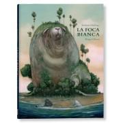 LA FOCA BIANCA - Versione Deluxe