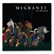 MIGRANTI - OUTLET