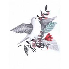 Bird - ORIGINALE