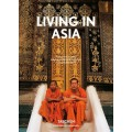 LIVING IN ASIA VOL.1