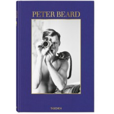 PETER BEARD - XL