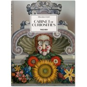 LISTRI. CABINET OF CURIOSITIES (INT) - XL