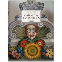 LISTRI. CABINET OF CURIOSITIES (INT) - XL