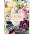 REDOUTÉ. BOOK OF FLOWERS (IE) - 40 - OUTLET