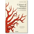 ALBERTUS SEBA'S CABINET OF NATURAL CURIOSITIES (INT) - FP