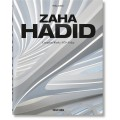 HADID. COMPLETE WORKS 1979-TODAY (IEP) - Edizione 2020