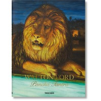 WALTON FORD. PANCHA TANTRA - update edition (INT)