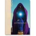 LIBRARY OF ESOTERICA. ASTROLOGY (GB) - VA - OUTLET