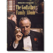 SCHAPIRO. GODFATHER (INT) - 40
