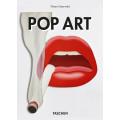 POP ART (GB) - 40