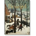 BRUEGEL. THE COMPLETE PAINTINGS (GB) - 40 - OUTLET