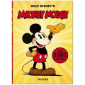 WALT DISNEY'S MICKEY MOUSE. THE ULTIMATE HISTORY (GB) - 40