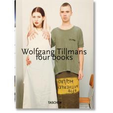WOLFGANG TILLMANS - 40th Anniversary