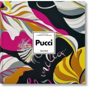 PUCCI. UPDATE EDITION