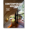100 CONTEMPORARY HOUSES (IEP) - FP - OUTLET