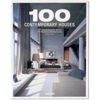 100 CONTEMPORARY HOUSES (IEP) - FP