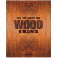 100 CONTEMPORARY WOOD BUILDINGS (INT) - FP