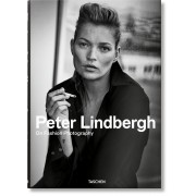 PETER LINDBERGH. ON FASHION PHOTOGRAPHY (INT) - edizione 2020