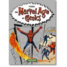 THE MARVEL AGE OF COMICS 1961–1978 (I) - 40