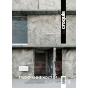 N.206 STUDIO ANNE HOLTROP 2009-2020