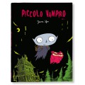 PICCOLO VAMPIRO 1 - OUTLET