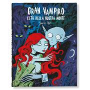 GRAN VAMPIRO 3