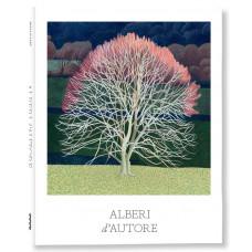 ALBERI D'AUTORE