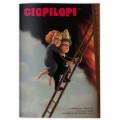 CIOPILOPI #15 Settembre 2020