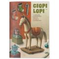 CIOPILOPI #16 Dicembre 2020
