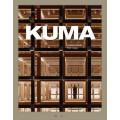 KUMA. COMPLETE WORKS 1988-TODAY