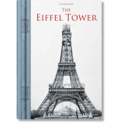 THE EIFFEL TOWER 2ND EDITION
