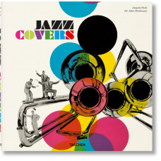 JAZZ COVERS (INT)