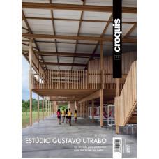 N.207 GUSTAVO UTRABO (2015-2020)