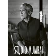 STUDIO MUMBAI 2003-2019