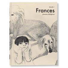 FRANCES VOL.1