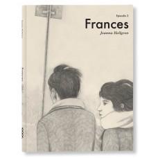 FRANCES VOL.2