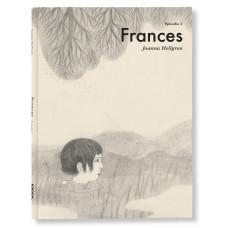 FRANCES VOL.3