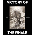 VICTORY OF THE WHALE - Tattoo Art for the Ocean