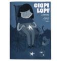 CIOPILOPI #19 Giugno 2021