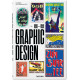 HISTORY OF GRAPHIC DESIGN – 40th Anniversary