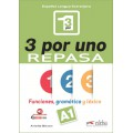 3 POR UNO REPASA - A1