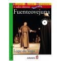 FUENTE OVEJUNA + CD - NIVEL AVANZADO