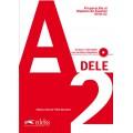 PREPARACIÓN DELE A2 + CD