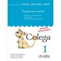 COLEGA 1 - CARPETA DE RECURSOS