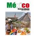 MÉXICO MANUAL DE CIVILIZACIÓN